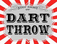 dart+throw.jpg (1600×1236)