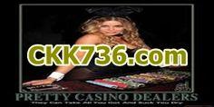 ❦❤❦우리 카지노❦❤❦무료체험머니❦❤❦【CKK736.COM】❦❤❦❦❤❦우리 카지노❦❤❦무료체험머니❦❤❦【CKK736.COM】❦❤❦❦❤❦우리 카지노❦❤❦무료체험머니❦❤❦【CKK736.COM】❦❤❦❦❤❦우리 카지노❦❤❦무료체험머니❦❤❦【CKK736.COM】❦❤❦