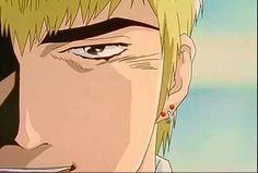 Onizuka - GTO
