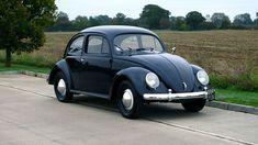 Image result for volkswagen beetle split window