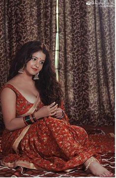 South Indian Actress GANESH JI HINDU GOD STICKER PHOTO PHOTO GALLERY  | IH1.REDBUBBLE.NET  #EDUCRATSWEB 2020-04-07 ih1.redbubble.net https://ih1.redbubble.net/image.779309551.2822/st,small,507x507-pad,600x600,f8f8f8.u2.jpg