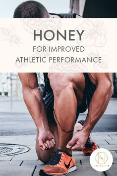If you're looking to improve your athletic performance, have you ever thought of honey? Studies have linked the regular consumption of honey with improved performance and muscle rejuvenation afterwards. Make taking honey a part of your daily exercise routine. Check out the blog for more details, and sign up to the newsletter for 20% off your first order. #honey #luxuryhoney #jarrahhoney #redgumhoney #nectahive #antimicrobialhoney #menshealth #healinghoney. Health And Wellbeing, Health Benefits, Lower Glucose Levels, Australian Honey, Best Honey, Becoming A Father, Daily Exercise Routines, New Skin, Skin Brightening
