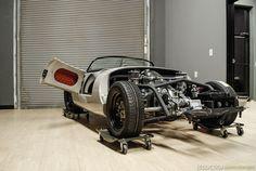 Seduction Motorsports