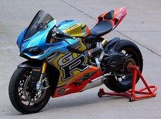 Ducati Motorbike, Moto Ducati, Moto Bike, Motorcycle Bike, Concept Motorcycles, Honda Motorcycles, Motorcycle Decals, S1000r, Custom Sport Bikes