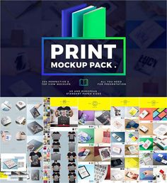 Absolutely amazing free download to create your own desktop scenes various prints mock up bundle reheart Images