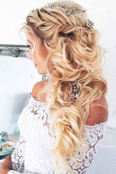 wedding hairstyles trends 6