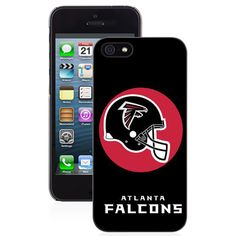 Rep your #Falcons, even on your phone. #RiseUp