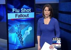 US Vax Court Sees 400% Spike in Vaccine Injuries, Flu Shot Wins Top Honors for Biggest Payout