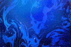 Space Marble Backgrounds by GraphicAssets