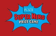 """CLICK HERE TO ENTER AND PLAY DAILY GRAND PRIZE: One (1) Grand Prize will be awarded as detailed below: One (1) Hometown screening of the film """"The Avengers 2″ for up to 60 family and friends to take place at a theater close to the winner's home, which shall be chosen at the Sponsor's sole …"""