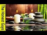 Music Genres for Yoga and Meditation Meditation Youtube, Easy Meditation, Meditation Music, Peaceful Backgrounds, Chemical Bond, Sound Of Rain, Oldies But Goodies, Relaxing Music, Relaxation