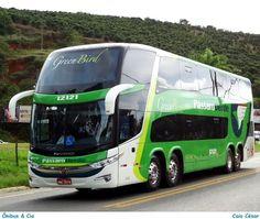 Nossa Página >>>https://www.facebook.com/ORodoviarios Nosso Site>>>http://onibusrodoviarios.wix.com/onibusrodoviarios Nosso Blogger >>> http://onibusrodoviariosoficial.blogspot.com.br/ ☆☆☆☆☆ Ônibus Rodoviários ✔ #Compartilhe