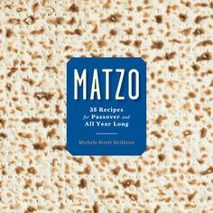 5 essential passover books for everyone