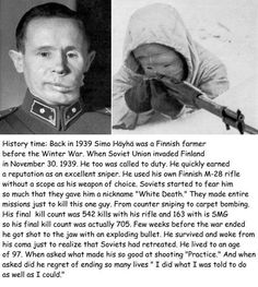 Do you think you're tough? Think again! These men have some of the most unbelievable, craziest stories you've ever heard. Nagasaki, Hiroshima, Fukushima, Funny Facts, Weird Facts, Ww2 Facts, Random Facts, Vietnam, Teaching Skills