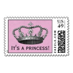 ==> consumer reviews          Princess Baby Shower Postage Stamp           Princess Baby Shower Postage Stamp In our offer link above you will seeHow to          Princess Baby Shower Postage Stamp Online Secure Check out Quick and Easy...Cleck Hot Deals >>> http://www.zazzle.com/princess_baby_shower_postage_stamp-172787116350853028?rf=238627982471231924&zbar=1&tc=terrest