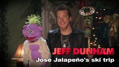My gosh hiliarious. Funny Sports Memes, Sports Humor, Comedy Movies For Kids, Jeff Dunham, Comedy Clips, Comedy Specials, New Comedies, Cartoon Tv Shows, Great Videos