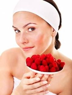 home remedies for fabulously healthy skin Easy Face Masks, Homemade Face Masks, Oily Skin Care, Skin Care Tips, Dry Skin, Skin Care Home Remedies, Skin Toner, Beauty Recipe, Skin So Soft