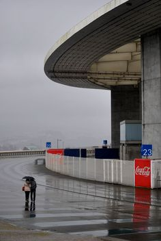 #DragonStadium | #FCPorto Fc Porto, Iphone 6, Portugal, Soccer, Football, Wallpapers, Game, Beautiful, Futbol
