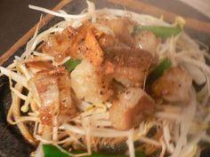 Okayama Restaurant 海賊 温羅家【URANCHI】あくら通り 厳選ホルモンの鉄板焼き