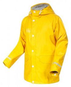 Products – Rukka Rain Wear, Rain Jacket, Windbreaker, Raincoat, Jackets, Products, Fashion, Down Jackets, Moda