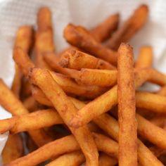 ちょっぴりヘルシーで絶品な豆腐フライのレシピをご紹介します。アレンジも自在で、幅広い味が楽しめますよ。お気に入りの味を見つけてみてください。