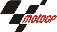 Donington Park to host 2015 British Motorcycle Grand Prix - http://superbike-news.co.uk/wordpress/Motorcycle-News/donington-park-host-2015-british-motorcycle-grand-prix/