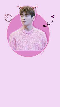 Park Hyung Sik | 박형식 | ZE:A | Child of Empire | D.O.B 16/11/1991 (Scorpio) Park Hyung Sik, Strong Girls, Strong Women, Park Hyungsik Lockscreen, Bts Memes, Kdrama, Ahn Min Hyuk, Handsome Korean Actors, Do Bong Soon
