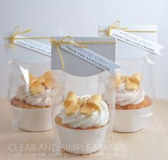 unique baby shower theme BOWS AND PEARLS - Google Search