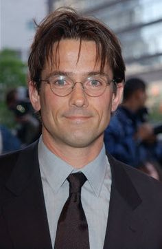 Billy Campbell Billy Campbell, Good Looking Men, How To Look Better, Hollywood, Actors, Celebrities, Hot, Images, Woman