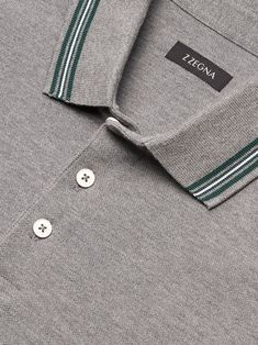 Need a gift for a bicycle lover? ✩ Check out this list of creative present ideas for people who are into cycling Polo Shirt Style, Polo Shirt Design, Mens Polo T Shirts, Casual Shirts For Men, Mens Tees, Collar Designs, Shirt Designs, Shirt Collar Styles, Fashion Identity