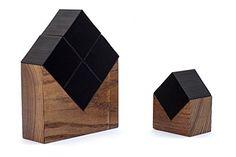 Morihata - Chikuno Activated Charcoal Cube Natural Air Purifier (Brown Wood) Morihata http://www.amazon.com/dp/B00ZAQK9UK/ref=cm_sw_r_pi_dp_hHrqwb1ZW61WN