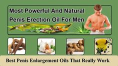 Best Penis Enlargement Oils Really Work  http://www.infomagazines.com/health-and-fitness/men-health/best-penis-enlargement-oils-really-work/  #PenisEnlargementOil #Penis_Enlargement_Oil  http://www.pinterest.com/infomagazinesco/  Penis Enlargement Oil,  Natural Ways for Penis Enlargement,  Oil to Increase Penis Size,  Which Oil Is Best For Penis Growth,  Penis Enlargement Oils,  Penis Oil,  Enlargement Oil