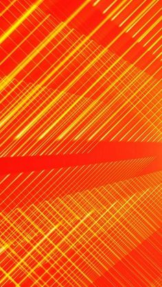 Orange Wallpaper Joy Of Life All The Colors Iphone Wallpapers Abstract Art