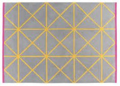 Image result for grey and yellow tiles