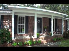 631 Florence Dr , Auburn, AL Adorable, all-brick three bedroom, two bath home! Great Auburn location convenient to Kroger and Auburn University situated on a quiet street and neighborhood. Updated kitchen with new stainless appliances, countertops and tile backsplash with pass through from kitchen to the tiled den with fireplace. Sunny breakfast area looks out to the backyard and patio. Nice sized bedrooms with hardwood floors. New light fixtures! Nice, private lot! Call Karen Turner (334)…