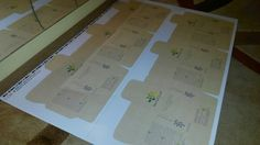 Printing our herbal boxes:) stay tuned Stay Tuned, Herbalism, Boxes, Printing, Herbs, Herbal Medicine, Crates, Box, Herb