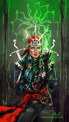 Dragon Age Inquisition,Dragon Age,фэндомы,Инквизитор (DA),DA персонажи