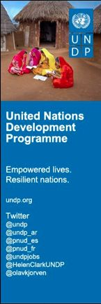 Created a global social strategy for the UNDP that encompassed over 100 different country offices in an organized, structured, and easily searchable manner that helped drive further interaction and awareness of both local and global UNDP initiatives. United Nations Development Program, Country Office, Manners, Offices, Resume, Job Resume, Office Spaces, Executive Resume