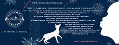 Kitty/ Laverna/ Gerechtigkeit - Alexander/ Hochmut