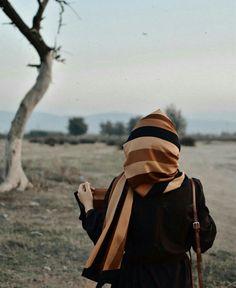 Arab Girls Hijab, Muslim Girls, Hijabi Girl, Girl Hijab, Hijab Hipster, Hijab Fashion Summer, Hijab Style Dress, Hijab Collection, Stylish Hijab