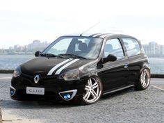 3008 Peugeot, Peugeot 205, Clio Sport, Cars, Mini, Vehicles, Sports, Inspiration, Ideas