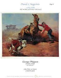 Resultado de imagen para george phippen