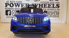 Power Wheels, Mercedes Amg, Childcare, Kids Cars, Parenting