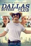 Dallas Buyers Club, [Videoupptagning] /, directed by Jean-Marc Vallée ..... #film #filmtips #dvd