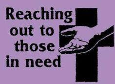 Hasil gambar untuk church outreach ideas