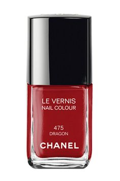 """Le Vernis"" in ""April"" von Chanel – Nagellack in Pastell und Sorbet Farben… Chanel Nail Polish, Chanel Nails, Red Nail Polish, Chanel Makeup, Chanel Chanel, Chanel Style, Nail Polishes, Sorbet, Beauty Nails"