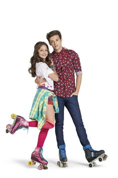 Read Lutteo Soy Luna from the story Lutteo Is Real by ChicaLutteo (Dariana Lizeth Garcia) with reads. Sou Luna Disney, Disney Animation Studios, Disney Tickets, Disney Channel Stars, Image Fun, Interview, Walt Disney World Vacations, Son Luna, Disney Dining