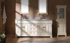 Image from http://techcum.com/wp-content/uploads/ktz/Bathroom-Cabinet-Ideas-Design-Perfect-With-Image-Of-Beautiful-Interior-New-Ideas-Gallery-Images-30iss8pj1ye0zn91amg93e.jpg.