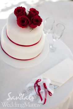 The Very Best In Destination Wedding Inspriation Wedding Cake Designs, Wedding Themes, Wedding Blog, Wedding Venues, Wedding Day, Wedding Cake Flavors, Wedding Cakes, Valentines Day Weddings, Wedding Abroad
