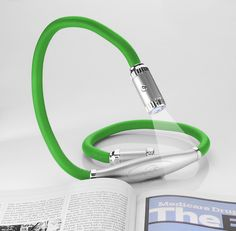 Tech Tools PI-422 Twist A Lite - Hands Free Flexible LED Light, Green >>> This is an Amazon Affiliate link. Read more reviews of the product by visiting the link on the image.